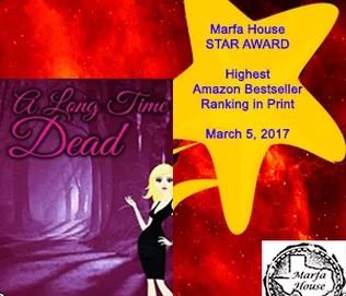 Star Award 05/03/17