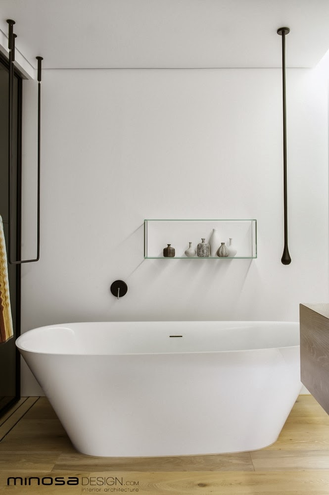 Vm designblogg for Bathroom planner australia
