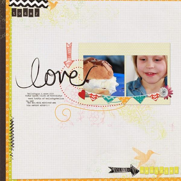 http://www.mscraps.com/galleri/showphoto.php?photo=76081&title=buns&cat=580