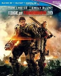 No Limite do Amanhã – PS3 Video