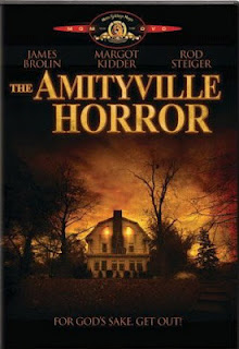 amityville