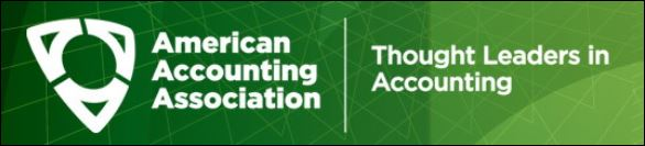 mandatory auditor rotation a way for given the significant costs associated with mandatory rotation, focusing auditors on a skeptical assessment frame without requiring mandatory rotation may be a less costly way for standard-setters to improve audit quality,â according to the study.
