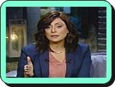 -- برنامج إنتباه تقدمه منى عراقى -حلقة يوم الخميس 12-1-2017