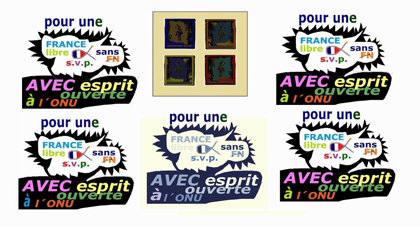 LA FRANCE hollande sarkozy aznavour bruel depardieu deneuve mischa vetere