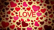 Fotos de amor imagenes de amor con corazones flores