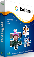 Free Download CollageIt Pro 1.9.2.3548 with Keygen Full Version