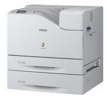 Driver Epson AcuLaser C500DN printer