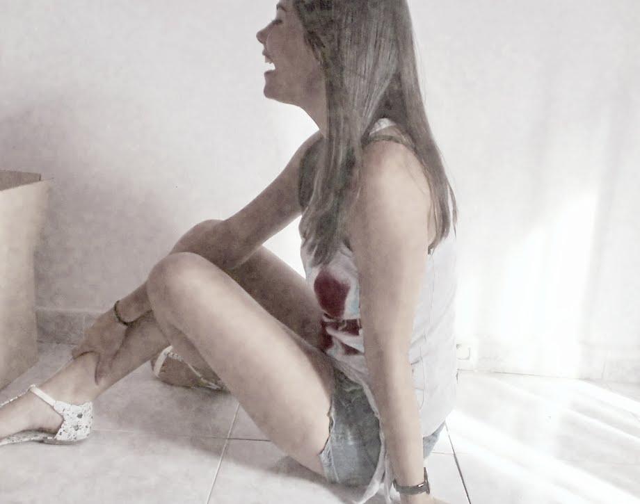 Ana Nina
