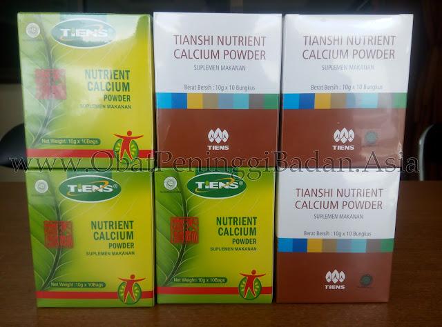 Kapan Waktu Terbaik Minum Suplemen Tiens Tianshi Produk Penguat Tiens Pembersih Penyeimbang Cara Minum Obat Peninggi Badan Tiens Produk Herbal Tiens Menambah Tinggi Badan Alami Cepat NHCP Zinc Teh Kalsium