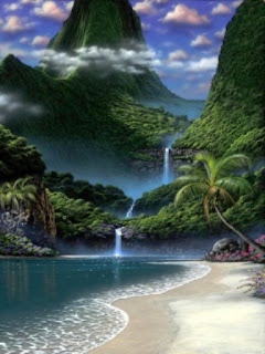 Beautiful Nature Pictures Gallery Beautiful Nature Wallpaper For