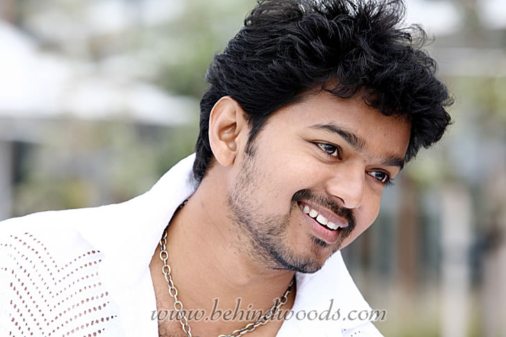 joseph vijay castejoseph vijay chandrasekhar, joseph vijay facebook, joseph vijay religion, joseph vijay net worth, joseph vijay caste, joseph vijay twitter, joseph vijay biodata, joseph vijay family photo, joseph vijay phone number, joseph vijay chandrasekhar facebook, joseph vijay kumar, joseph vijay chandrasekhar net worth, joseph vijay hindu or christian, joseph vijay height, joseph vijay chandrasekhar movies list, joseph vijay hindi dubbed movies, joseph vijay kumar malaysia, joseph vijay sister, joseph vijay biography