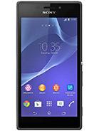 Sony Xperia M2 Aqua Harga Sony Xperia M2 Aqua dan Spesifikasi Ponsel Murah Sony Tahan Air