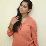 Ishika Singh New Photos 22