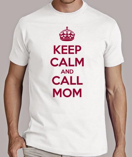 Celebra el día de la madre con Ironía Fina