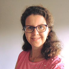 Aritha Vermeulen
