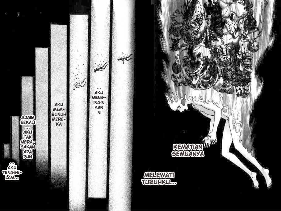 Komik berserk 098 - dewa neraka 99 Indonesia berserk 098 - dewa neraka Terbaru 16|Baca Manga Komik Indonesia