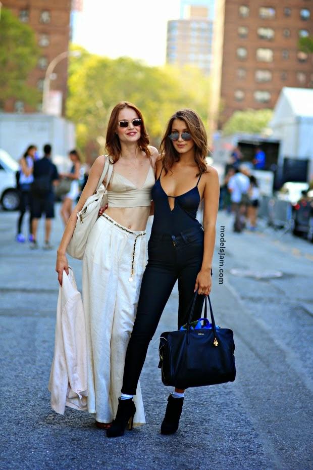 blogs models svea berlie york september