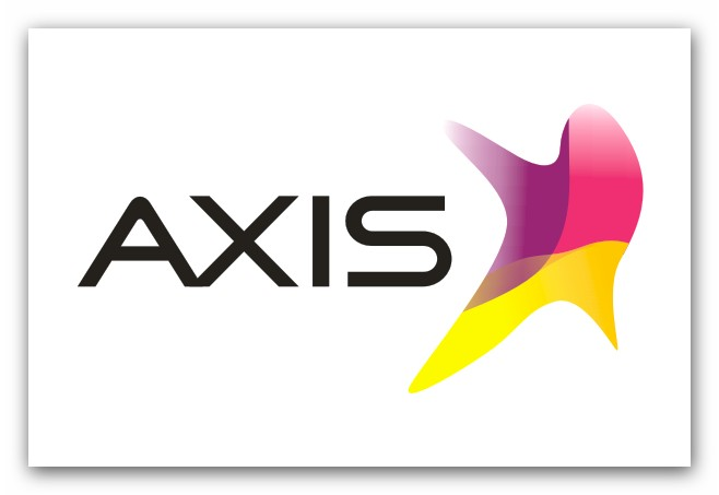 Trik Internet Gratis Axis 14 15 16 17 April 2013