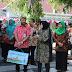 Kampung Lawas Maspati Wakili Jatim Masuk Nominasi Tingkat Nasional