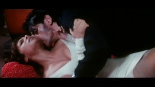 B Grade Hindi Movie Hot Video Scene Watch Online