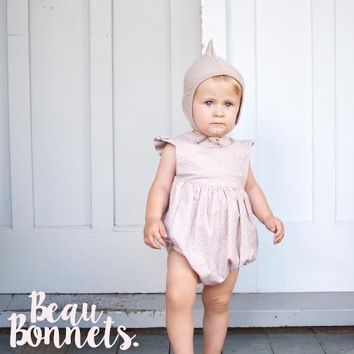 Beau Bonnets