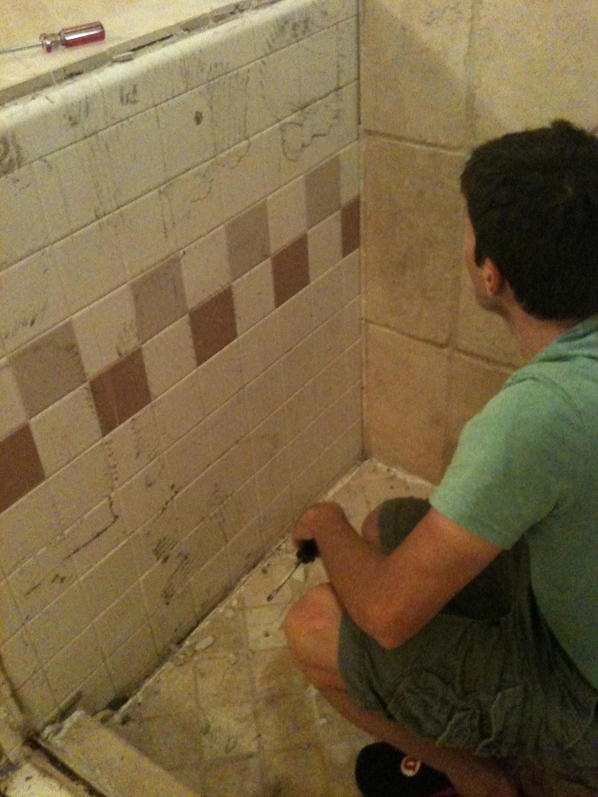 Cute Bathroom Rentals Cost Big Mosaic Bathrooms Design Flat Bathtub 60 X 32 X 21 Bathroom Wall Tiles Pattern Design Youthful Ada Bathroom Stall Latches Dark30 Bathroom Vanity Without Sink I Am Momma   Hear Me Roar: The Bathroom Renovation   Part 1 (plans)