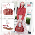 SOHPIE PARIS HARI RAYA EDITION CATALOG JULY 2014
