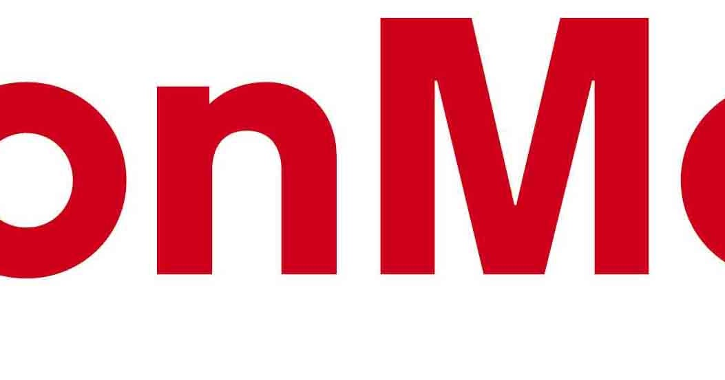 an analysis of exxon mobil merger trend Statement of comprehensive income comprehensive income is the change in equity (net assets) of exxon mobil corp during a period from transactions and other events and circumstances from non-owners sources.