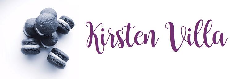 Kirstenvilla