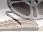 """Rubrica: """"Libri & Film"""""""