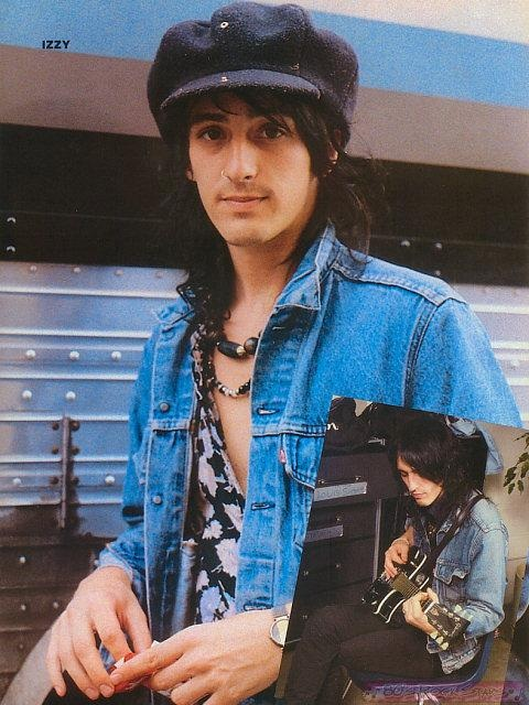 Izzy Straddlin's Appreciation Thread Izzy-stradlin-so-hot