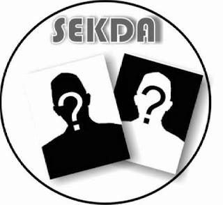 Gubernur Maluku, Said Assagaff mengaku belum menerima petunjuk Presiden, Joko Widodo menyangkut pengisian Jabatan Pimpinan Tinggi Madya yaitu Sekretaris Daerah Provinsi Maluku.