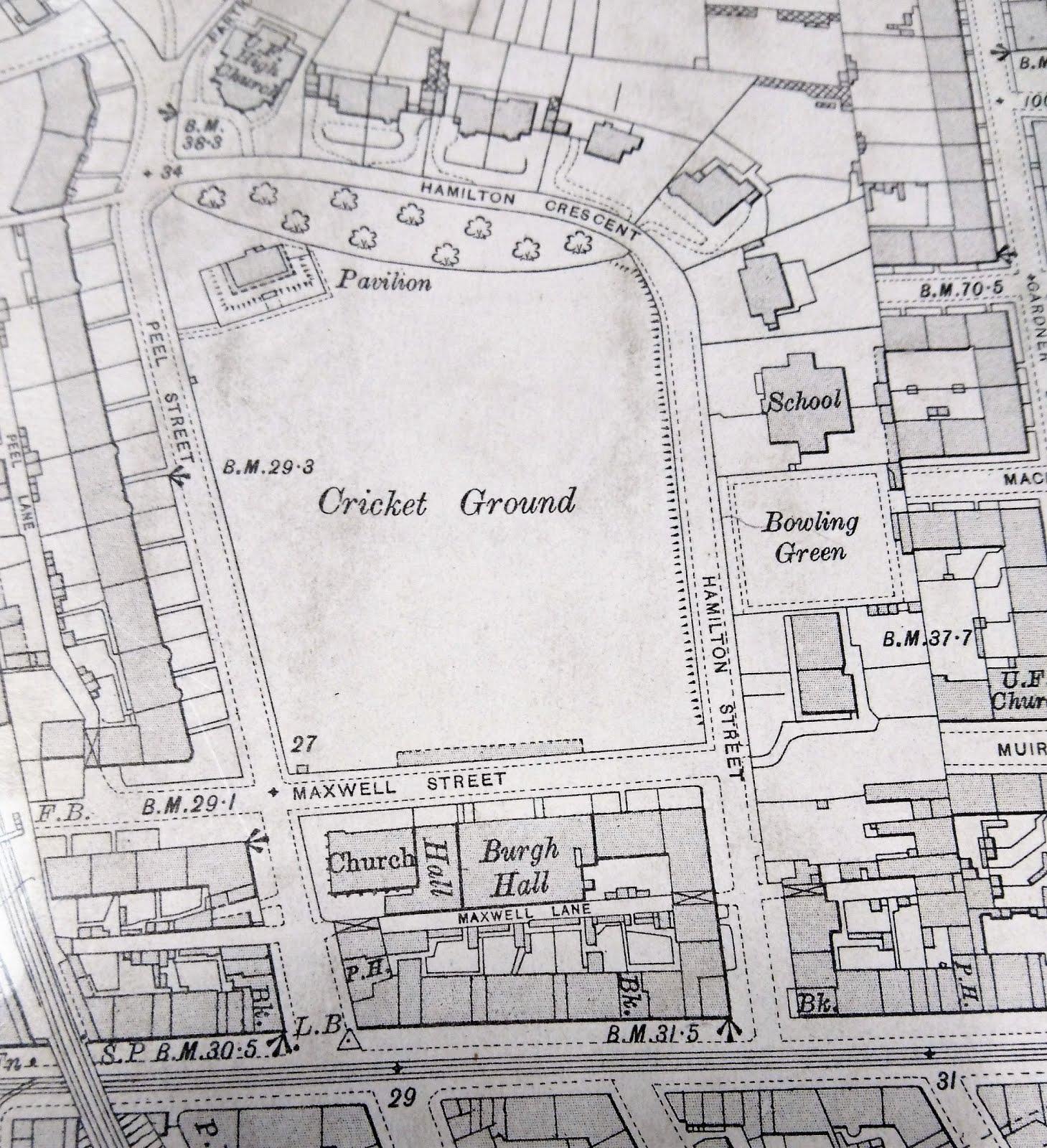 map1911.JPG