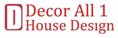 Decor All Interior Design | House Design