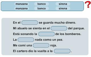 http://primerodecarlos.com/SEGUNDO_PRIMARIA/Anaya/datos/01_lengua/03_Recursos/03_t/actividades/vocabulario/voca12.swf
