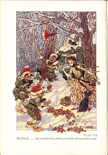 cs lewis essay on fairy tales Clive staples lewis was born in belfast, ireland, on 29 november 1898 his father was albert james lewis (1863–1929), a solicitor whose father richard had come to ireland from wales during the mid-19th century.