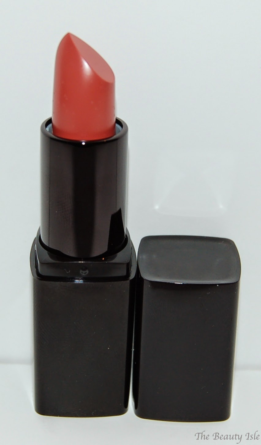 Eddie Funkhouser Hyperreal Nourishing Lip Color