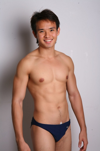 from Giovani singapore athletic gay