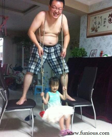 Father Of The Year Funny Images