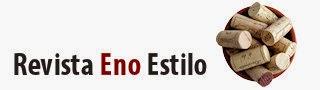 Revista Eno Estilo | Vinhos e lifestyle