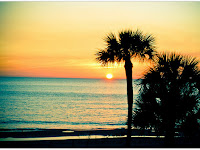 Florida - A Fantastic Vacation Destination
