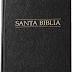 DICCIONARIO BIBLICO CRISTIANO.