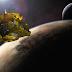 Individuata la causa del guasto di New Horizons