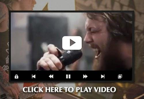 https://www.youtube.com/watch?v=i9lYwVm1NDg