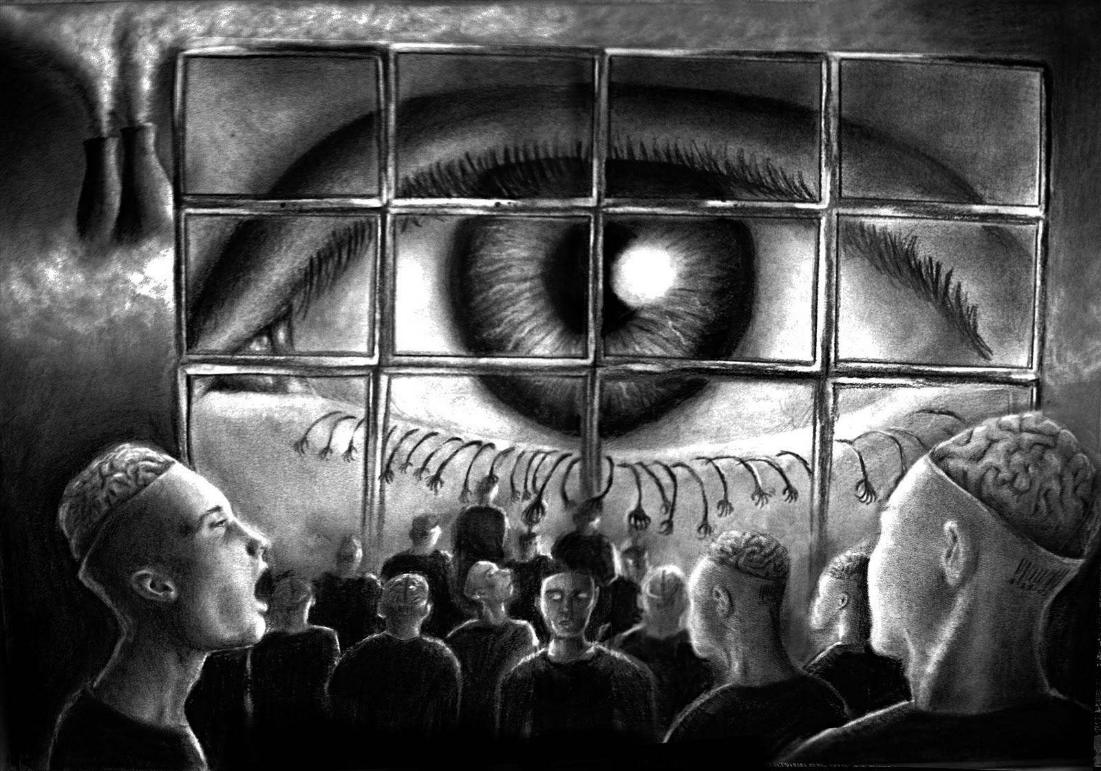 Mind control techniques - 4 Mind Manipulation Techniques You Must Know