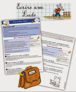 http://www.sanleane.fr/ecrire-avec-ludo-a108795044