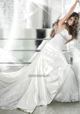 1303641131 alessandro couture 201173311 e145 Весільні сукні Alessandro Couture