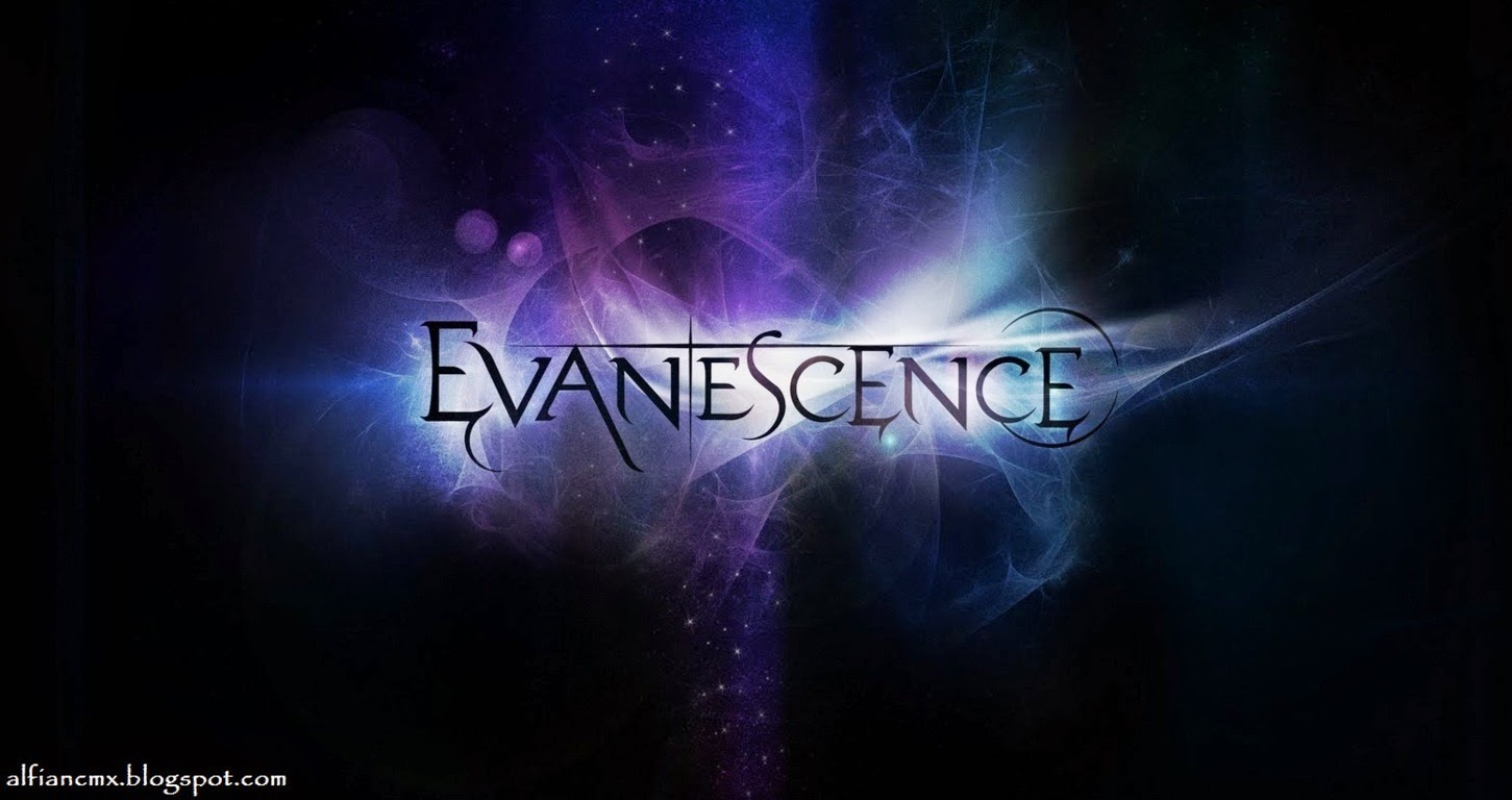 Download Album Evanescence (Deluxe Edition)