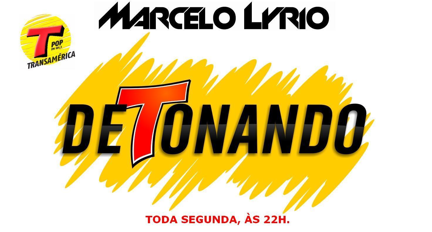 http://2.bp.blogspot.com/-KYpyKJ4sxXs/ThE2j7qiBOI/AAAAAAAAAgI/rSS19drJoKA/s1600/Marcelo+Lyrio+%2540+Detonando+Transamerica+%25272011+%252301.JPG