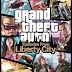 ดาวน์โหลด Grand Theft Auto: Episodes from Liberty City ที่นี่จร้าา